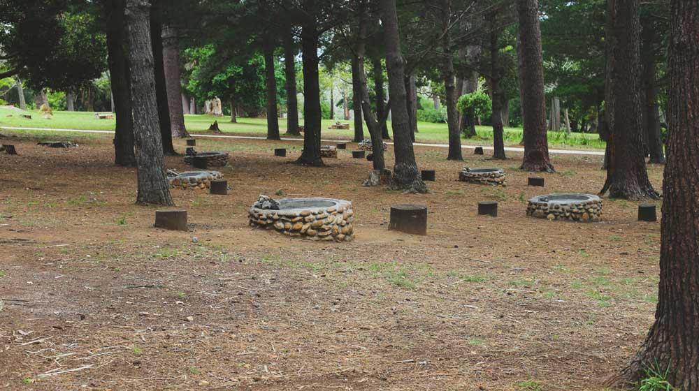 Wynberg-Park-braai spots in cape town