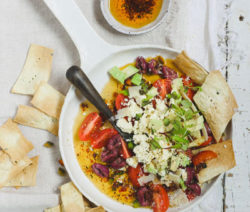 sa_olive_salad_dip