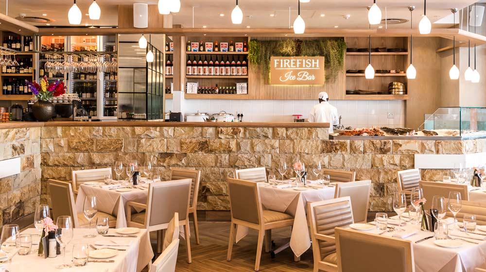 Bar-Firefish-restaurant-1x5