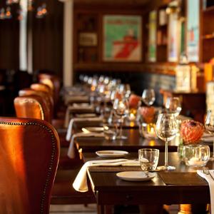 Best-Buffet-Restaurants-in-Cape-Town-Social-3x3
