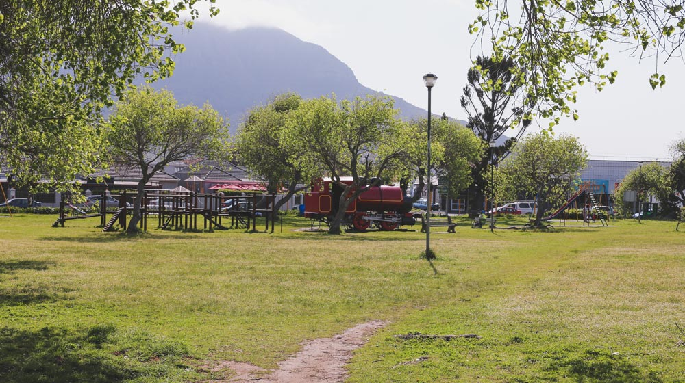 Best-Parks-in-Cape-Town