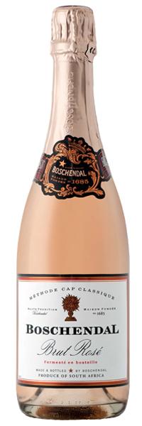 Boschendal-Le-Grande-Pavillion-Brut-Rose-2x6