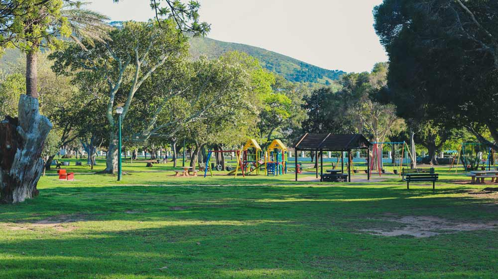 De-Waal-Park-Beautiful-Picnic-Spots-in-Cape-Town-1x5