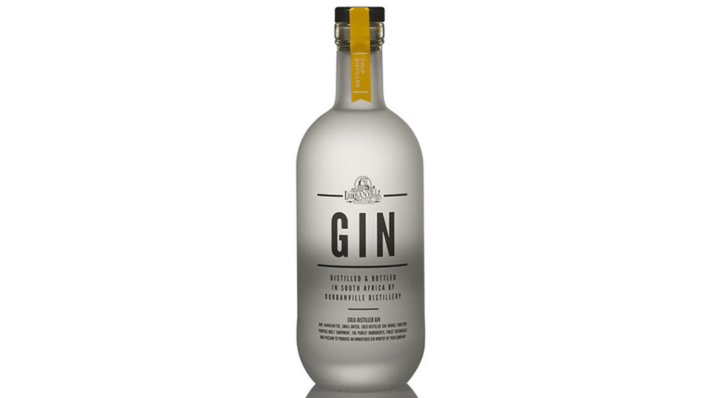 Durbanville-Distillery-Gin-1x5