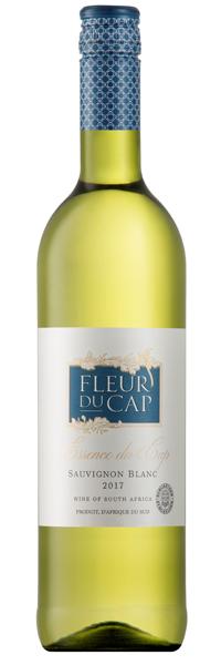 Fleur-du-Cap-Essence-du-Cap-Sauvignon-Blanc-2x6