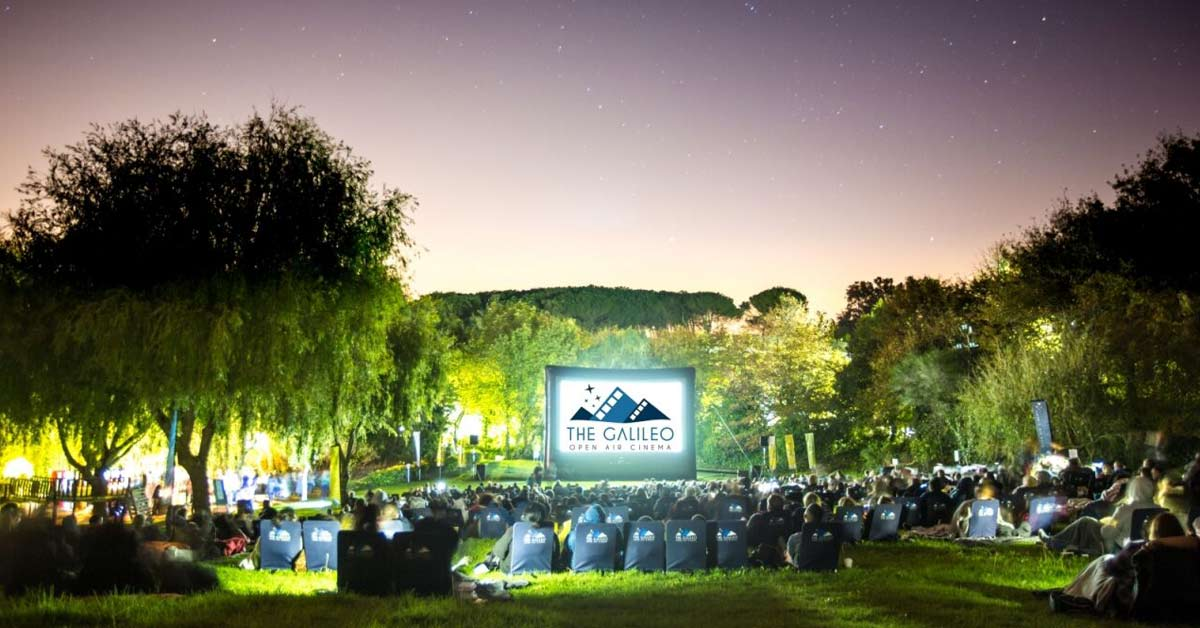 Galileo-Open-Air-Cinema-Social