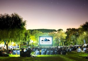 Galileo-Open-Air-Cinema-Zevenwacht-1x5