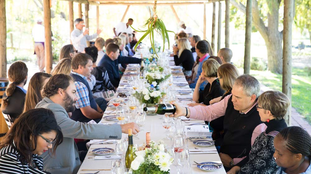 George-Jardine-Pop-Up-Lunch-at-Mooiplaas-1x5