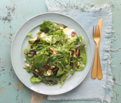 Green-Salad-with-Dates-4x6