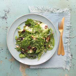 Green-Salad-with-Dates-3x3