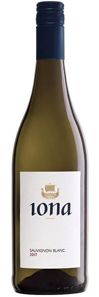 Iona-Sauvignon-Blanc-2x6