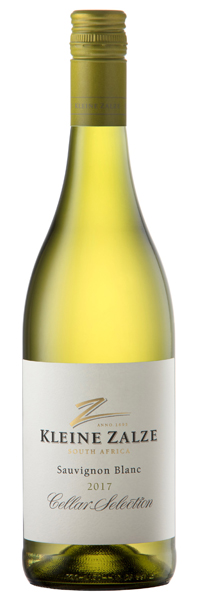 Kleine-Zalze-Sauvignon-Blanc-2x6