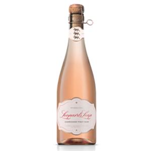 Leopard's-Leap-Sparkling-Chardonnay-Pinot-Noir-3x3