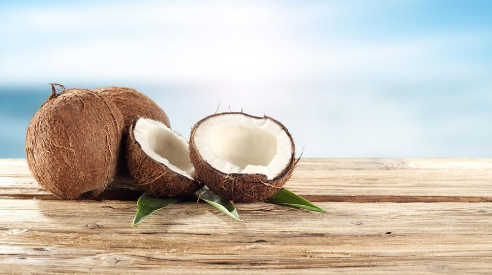 MCT Oil versus Coconut Oil