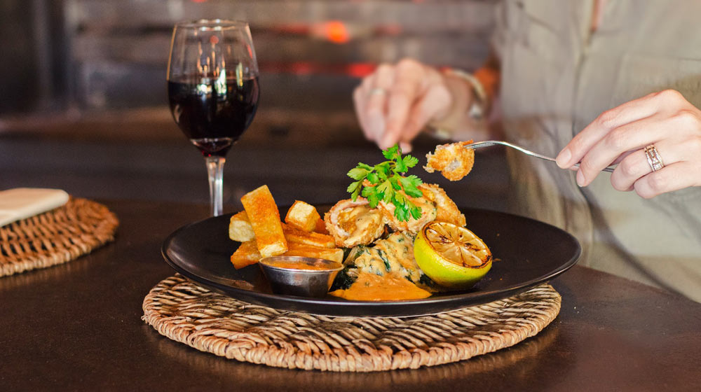 where to find the best buffet restaurants in cape town crush magazine rh crushmag online com