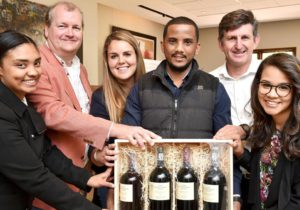 Nedbank-Cape-Winemakers-Guild-1x5