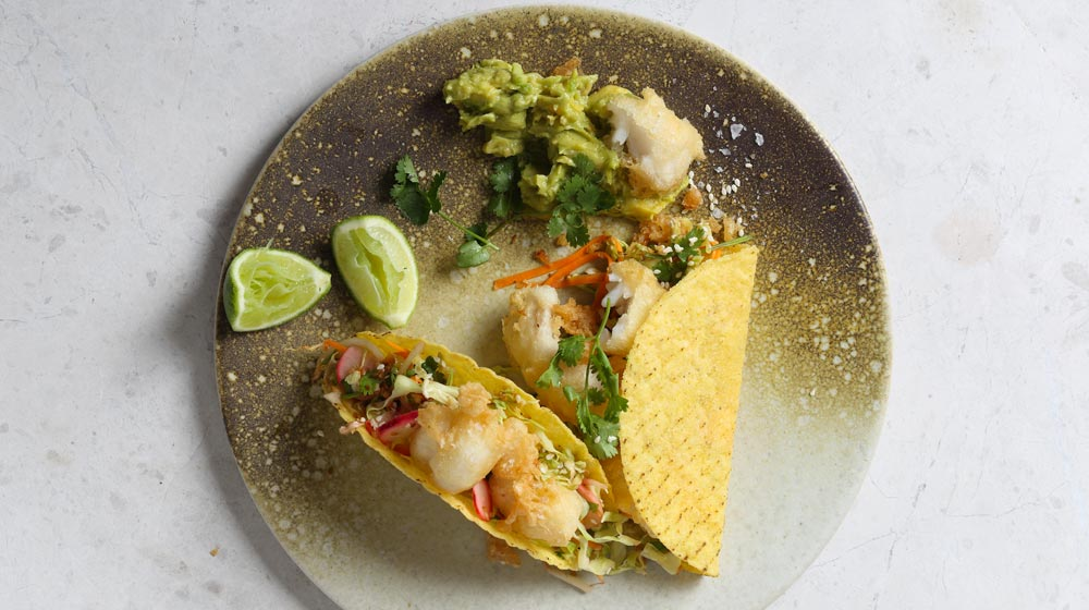 Quick-and-Easy-Taco-Recipes