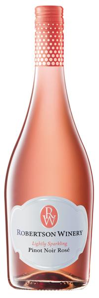 Robertson-Winery-Lightly-Sparkling-Pinot-Noir-Rose-2x6