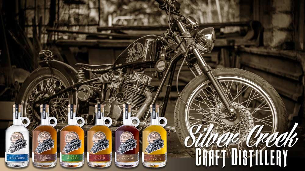 Southern-Moonshine-Motorbike-1x5