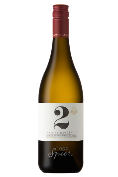 Sauvignon Blanc 4x6