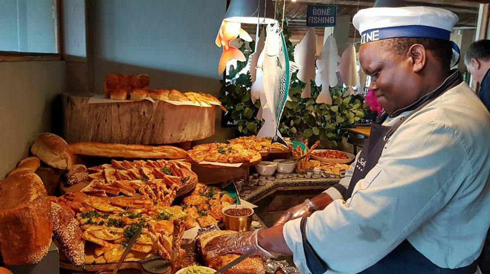 Where to find the Best Buffet Restaurants in Cape Town ... | 1000 x 560 jpeg 101kB
