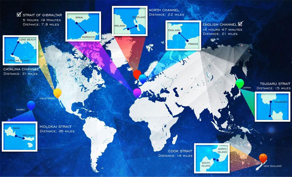 Toni-Enderli-Oceans-Seven-Map