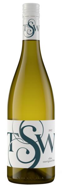 Trizanne-Signature-Wine-2x6