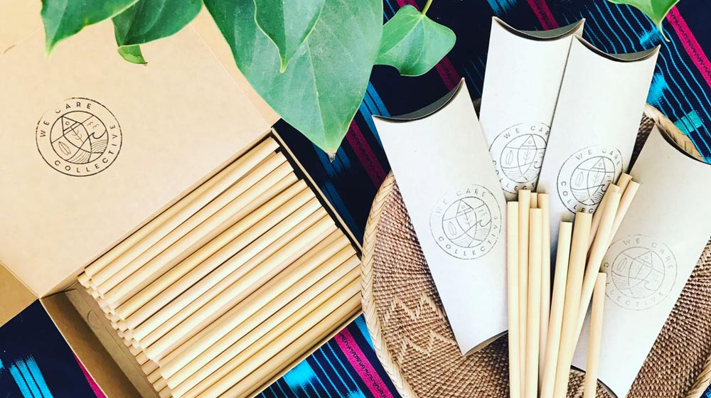 We-Care-Collective-Bamboo-Straws