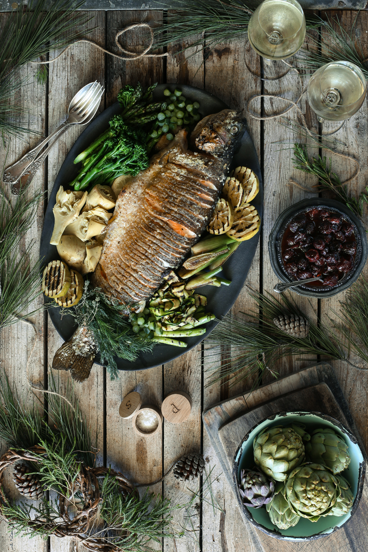 Whole-Roasted-Franschhoek-Salmon-Trout-Pin