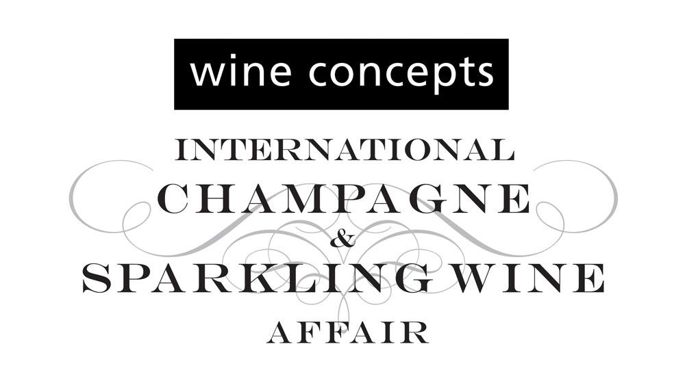 Champagne & Sparkling Wine Affair