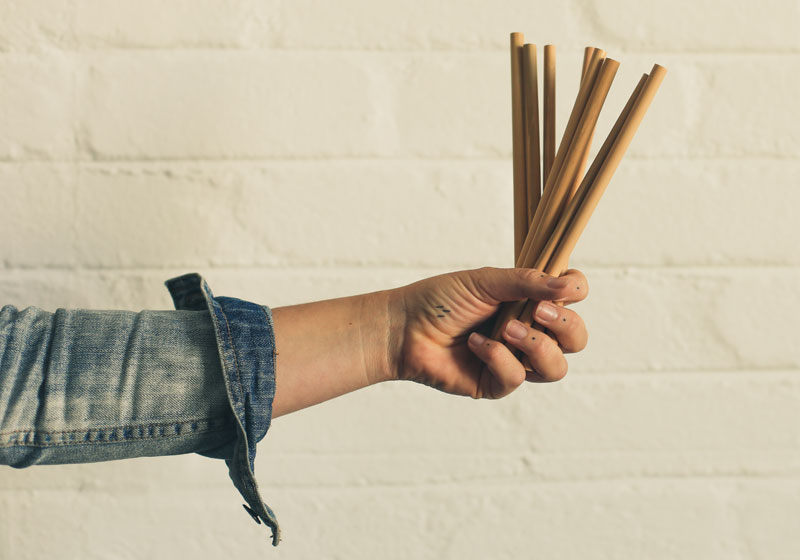 we_care_collective-bamboo-straws