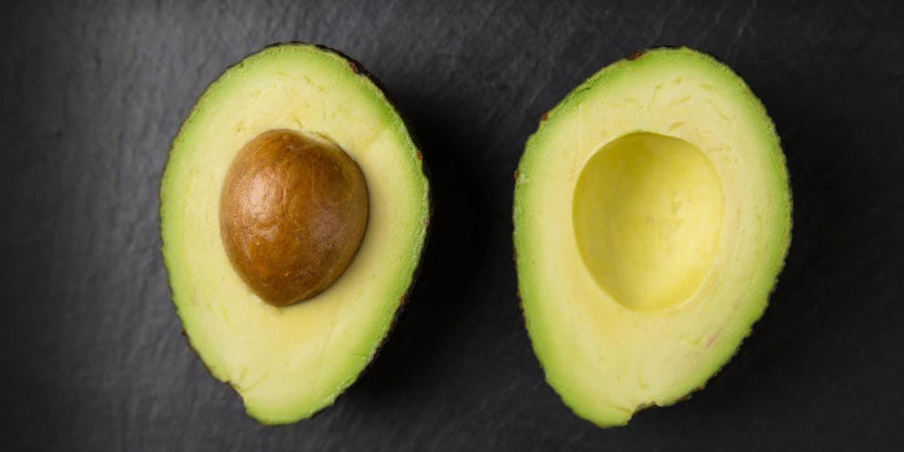 Cooking and Baking with Avocado Oil