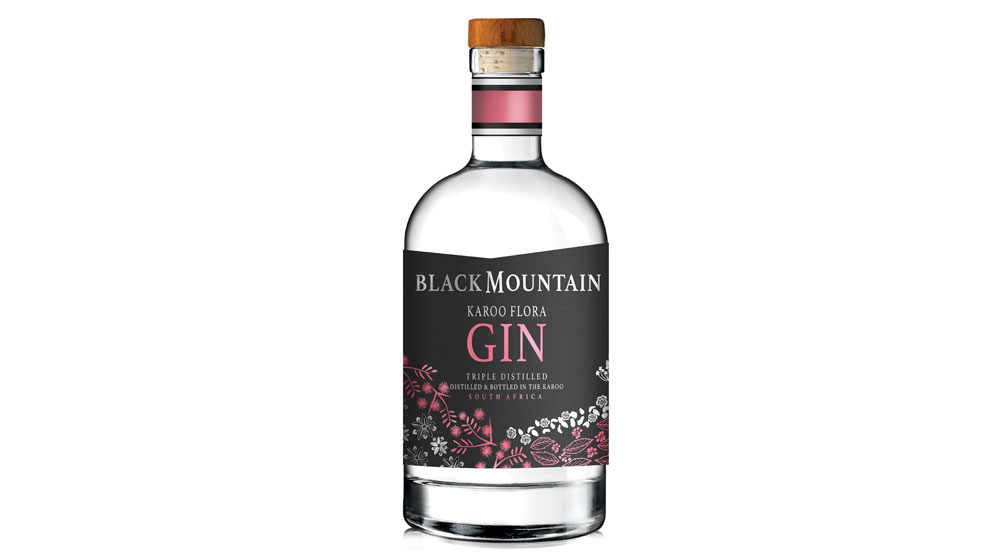 Standout south african gin brands locally crafted for Best mixers for gin