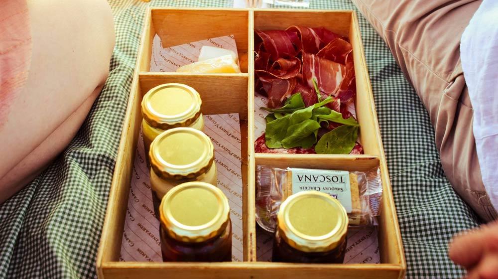 Cape-Point-Vineyards-wine farm picnics