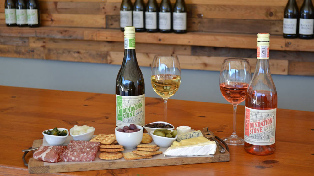 Rickety-Bridge-wine farm picnics