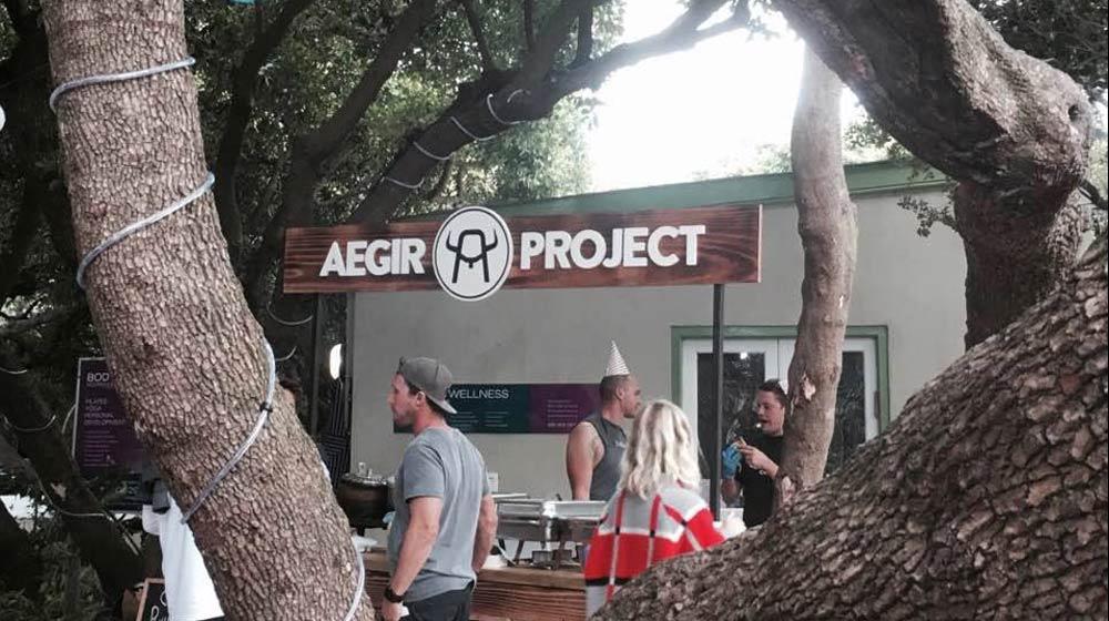 aegir-project-1x5