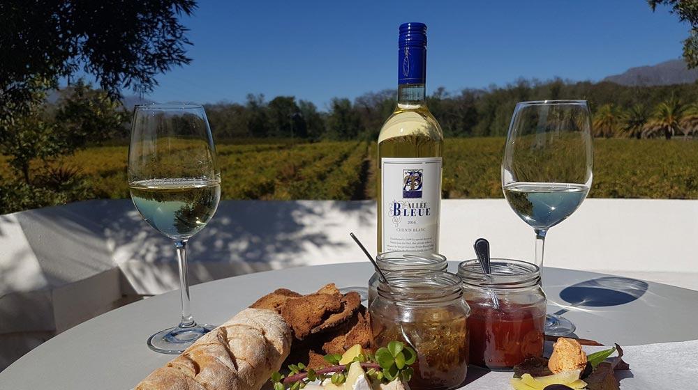 alle-bleue-wine farm picnics