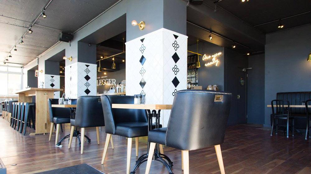 best kalk bay restaurants