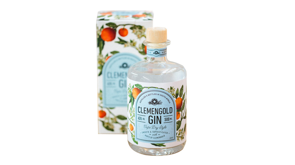 clemengold_gin_bottle