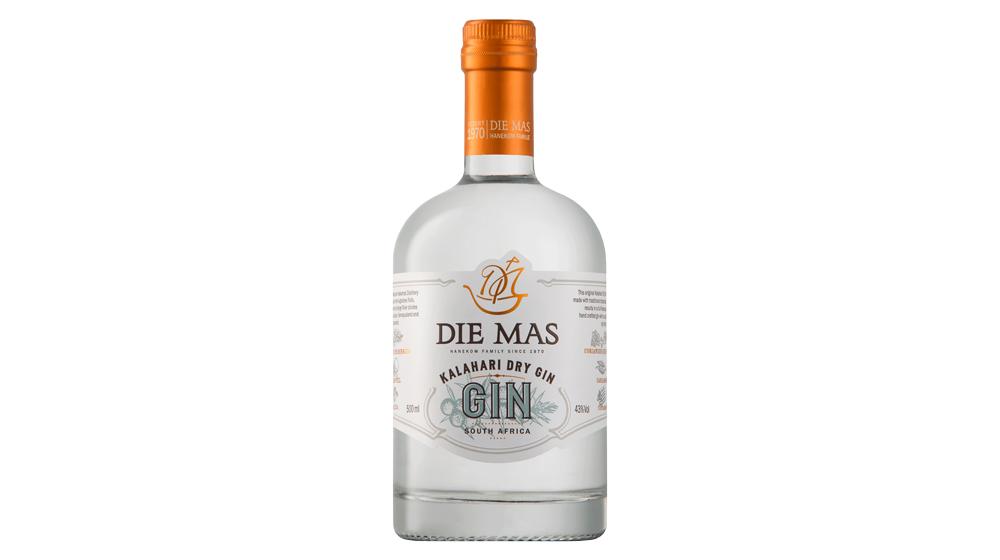 die-mas-gin