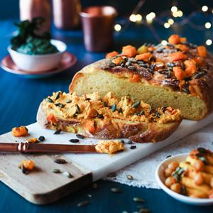 la_motte_festive--bread-3x3