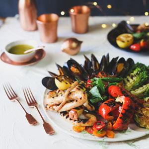 la_motte_seafood-3x3