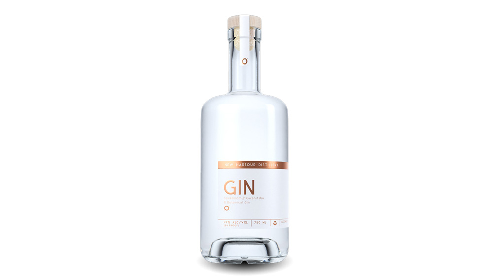 new-harbour-distillery-gin