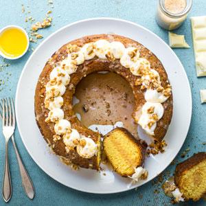 ricotta-polenta-cake-3-x-3