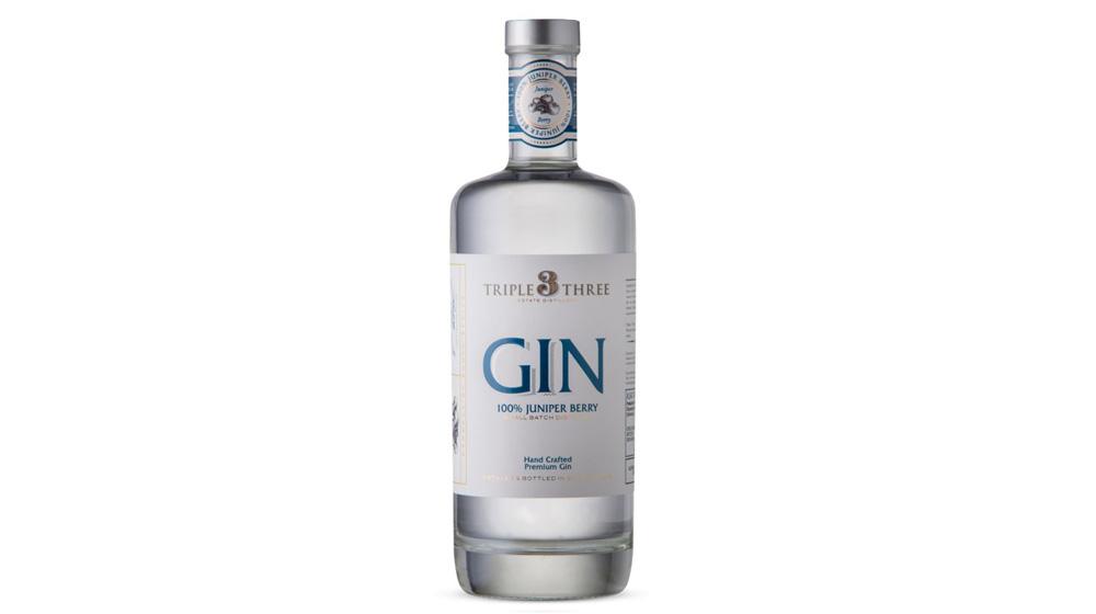 triple-3-gin