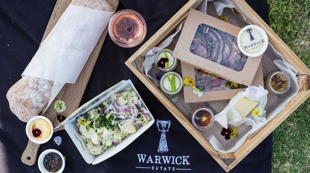 warwick-picnic