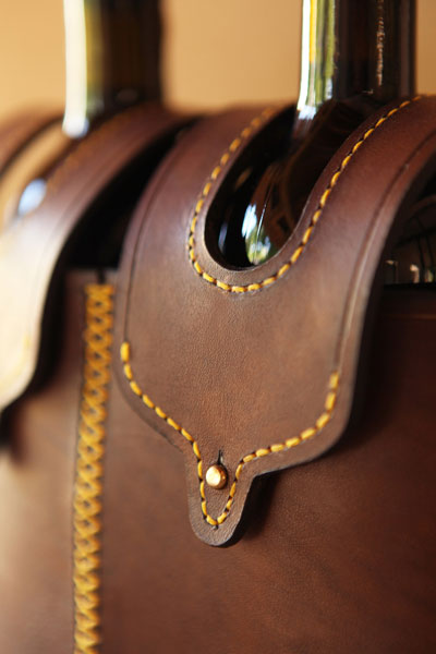 Els & Co. Fine Leather