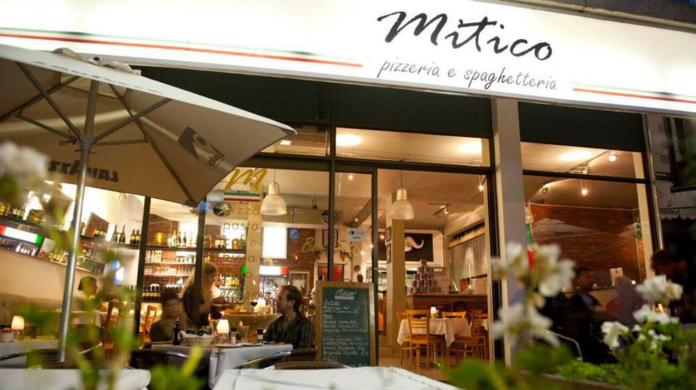Mitico-Cape-Town