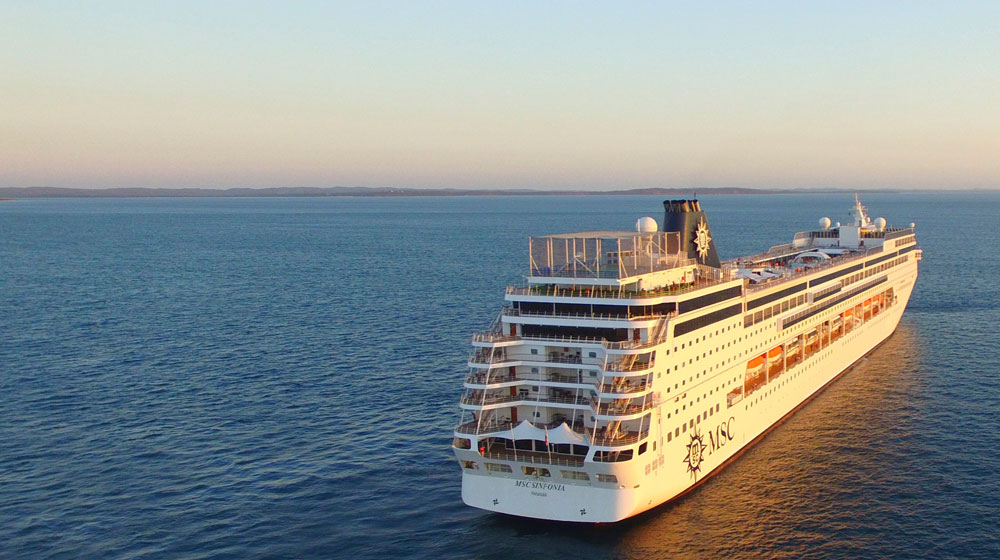 MSC Cruise to Pomene: What You Need to Know to Have the Best Holiday