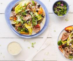 Shaved-Lamb-Salad